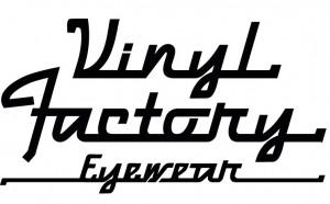 Logo_VinylFactoryEyewear2lignes