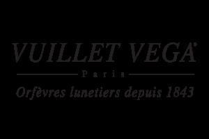VuilletVega logo