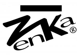 Zenka logo