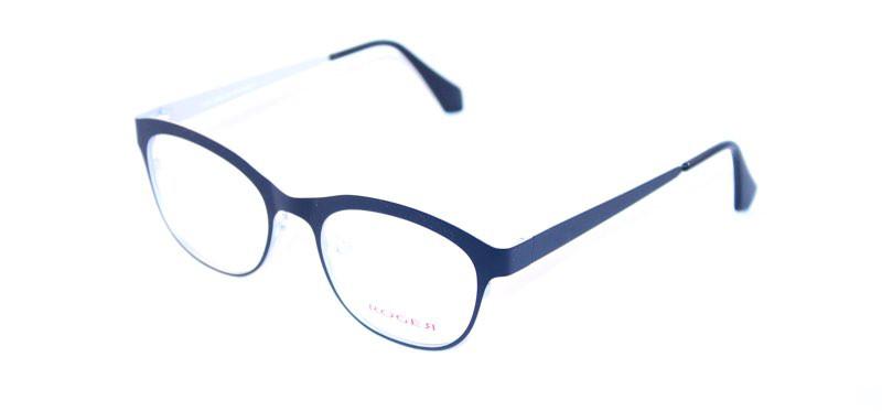 3-lunettes-roger