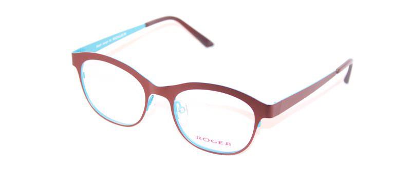 4-lunettes-roger