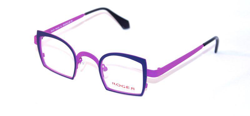 5-lunettes-roger