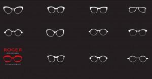 roger-eye-design-