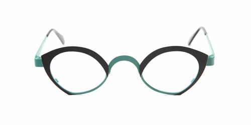 Roger-eyewear-2